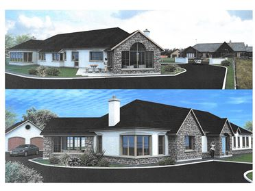 Main image of 9 Cahir Airde, The Spa, Tralee, Kerry