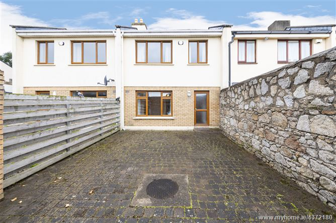 6A Brookfield Terrace, Blackrock, County Dublin