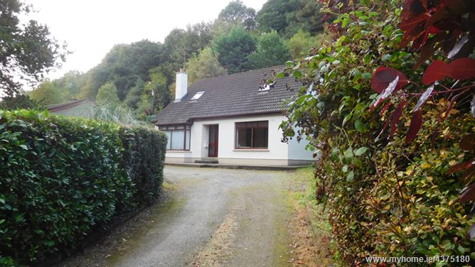 Main image for Meetings House Knockanode, Rathdrum, Wicklow
