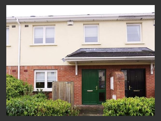main photo for 9 Bealing Ave, Tyrrelstown, Dublin 15
