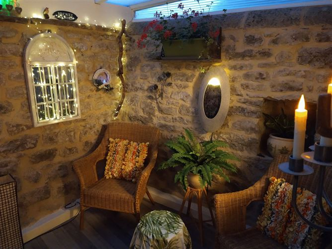 Main image for Rose Cottage,Hartington, Staffordshire, United Kingdom