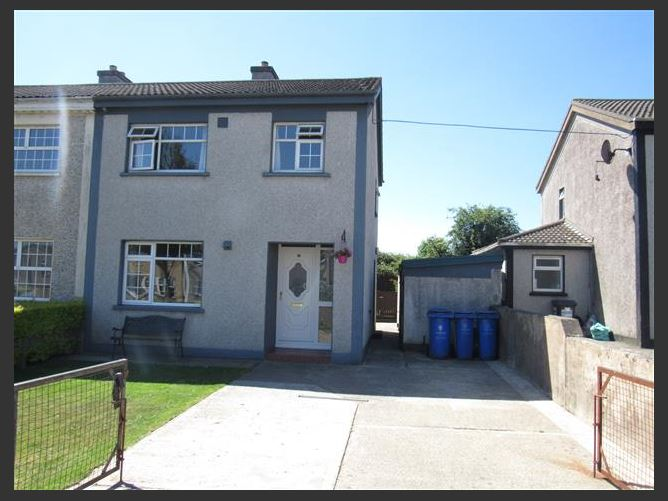 Main image for No. 73 Gimont , Enniscorthy, Wexford