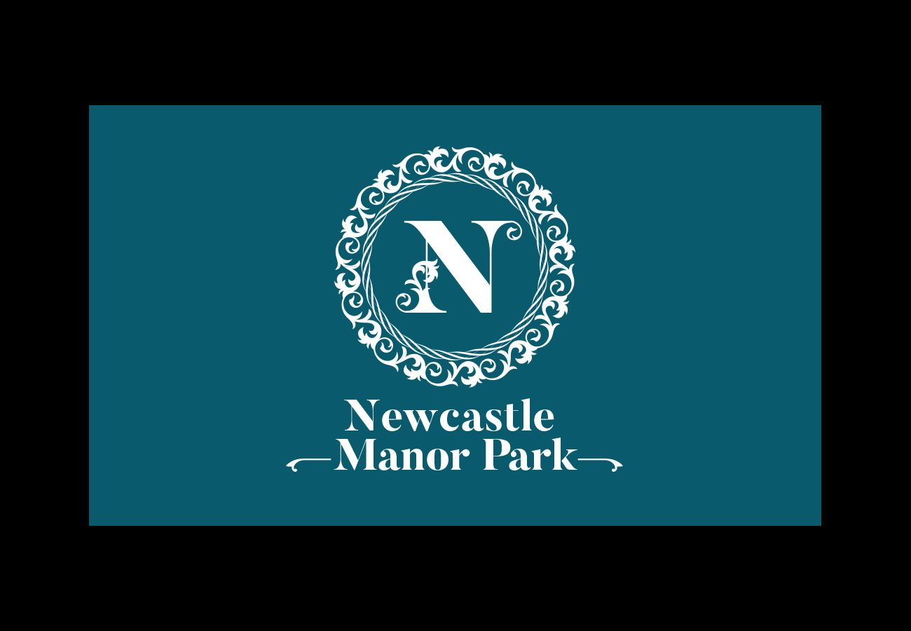 Main image for Newcastle Manor, Newcastle, County Dublin