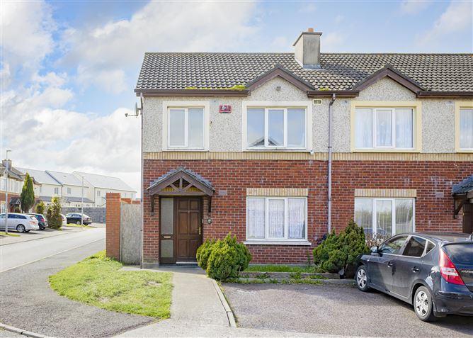 Main image for 9 Ard Mor Avenue, Citywest, Dublin 24