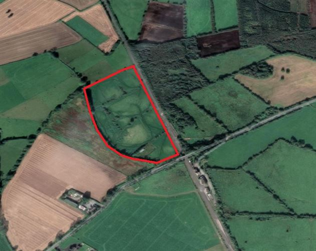 Main image for Ard, Geashill, Offaly