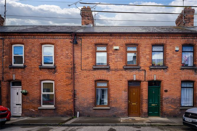 Main image for 24 Broughton Street,Dundalk,Co. Louth,A91 A6C9