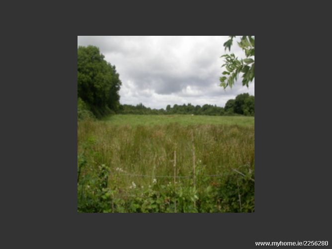 Main image of Residential Site,Dalgin Milltown Co. Galway