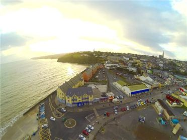 25 Beachside, Tramore, Waterford