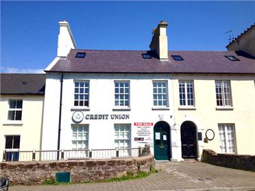 Main image of Dunmore East Credit Union, Dock Road, Dunmore East, Waterford
