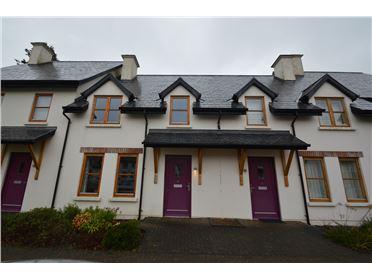 Photo of 10 The Courtyard, Fota Island Resort, Fota, Cork
