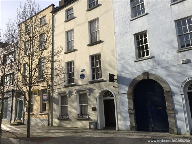 23, O'Connell Street, Waterford City, Waterford