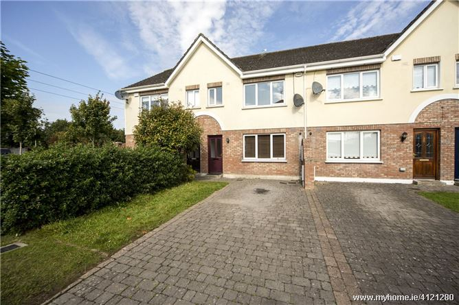 Photo of 31 Moulden Bridge, Ratoath, Co. Meath