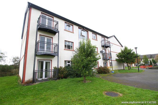 Photo of Apartment 27 Riverside, Main Street, Castlerea, Co. Roscommon
