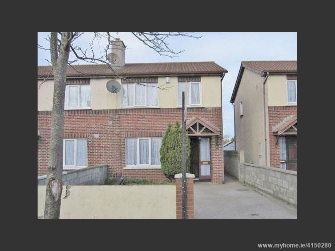 10 Kilcronan Avenue, Clondalkin,   Dublin 22