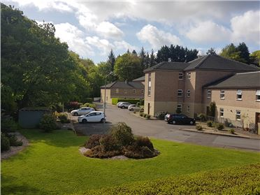 Photo of 7 Woodville, Rochestown, Cork