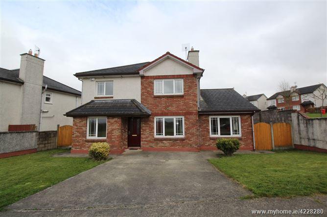 1 North Avenue, Matthew Hill, Lehenaghmore, Cork