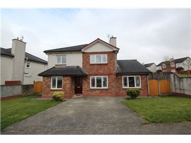 Photo of 1 North Avenue, Matthew Hill, Lehenaghmore, Cork