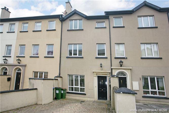 35 Cois Rioga, Caherconlish, Co. Limerick
