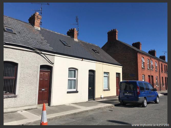 Hill Street , Dundalk, Louth