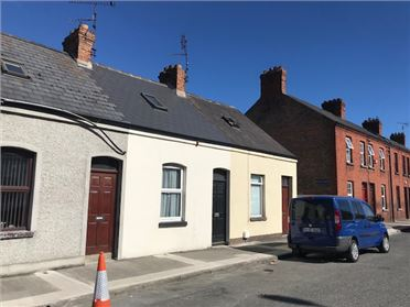 Main image of Hill Street , Dundalk, Louth