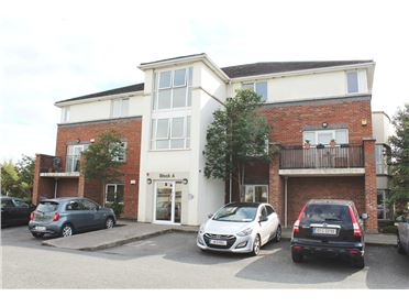 Photo of Apt 2, Block A, Allendale Court, Clonsilla, Dublin 15