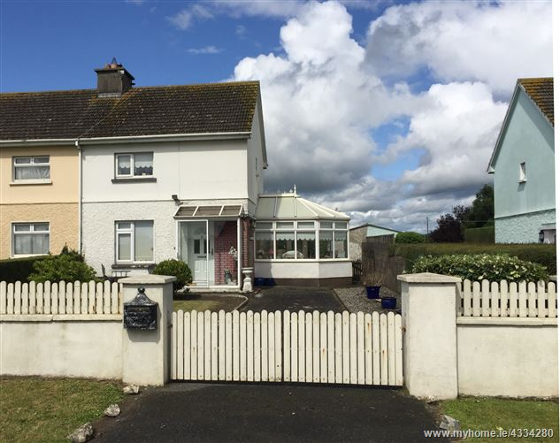 Main image for 2 Ballygriffen, Carrigeen, Kilmacow, Kilkenny
