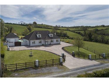 Photo of Roundhill Haven, Carrickacreeny, Shercock, Cavan