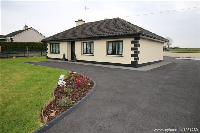 Waterview , Turloughmore, Galway