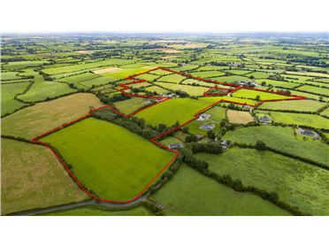 Main image of C63 Acres Corrogorm, Mitchelstown, Cork