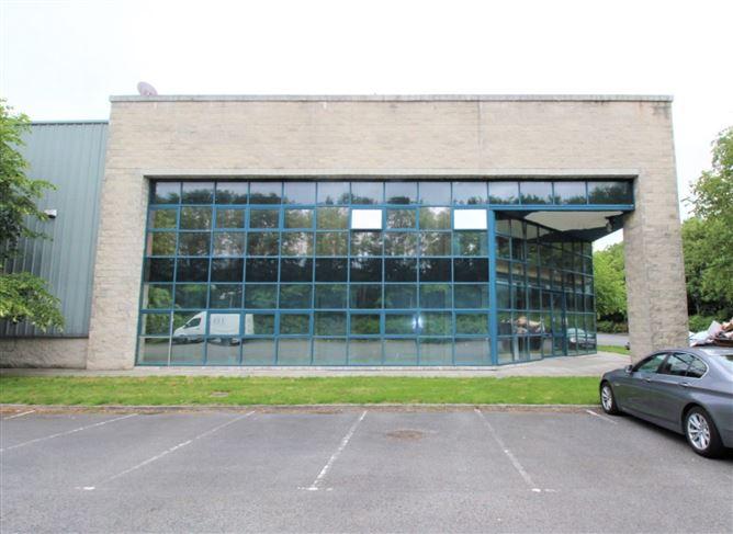 Main image for Unit 7 Fonthill Retail Park, Clondalkin,   Dublin 22