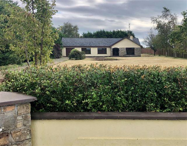 Main image for The Hill, Kilmallock, Co. Limerick