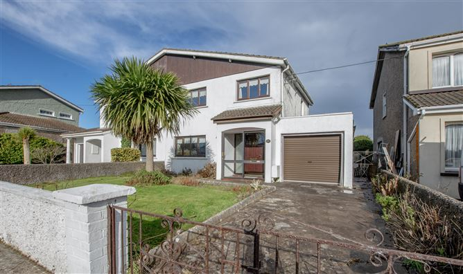 33 Glencarra, Ballybeg, Cork Road, Waterford