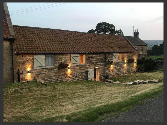 Main image for Postgate Barn,Glaisdale,North Yorkshire,United Kingdom