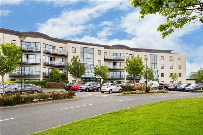 Main image for 243 The Compass, Seabourne View, Charlesland, Greystones, Wicklow