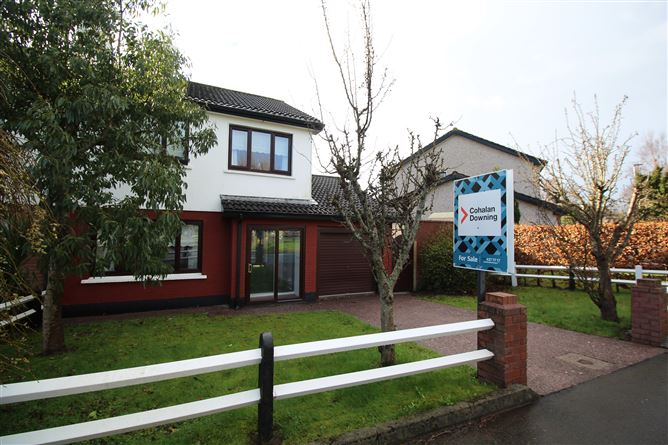 Main image for 81 Delford Drive, Rochestown, Cork