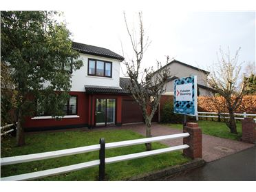 Main image of 81 Delford Drive, Rochestown, Cork