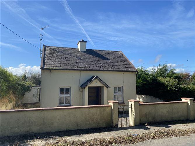 Main image for Kilclammon, New Ross, Wexford