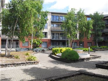 Apt. 4 Rossecourt Heights, Balgaddy, Lucan,   Dublin West