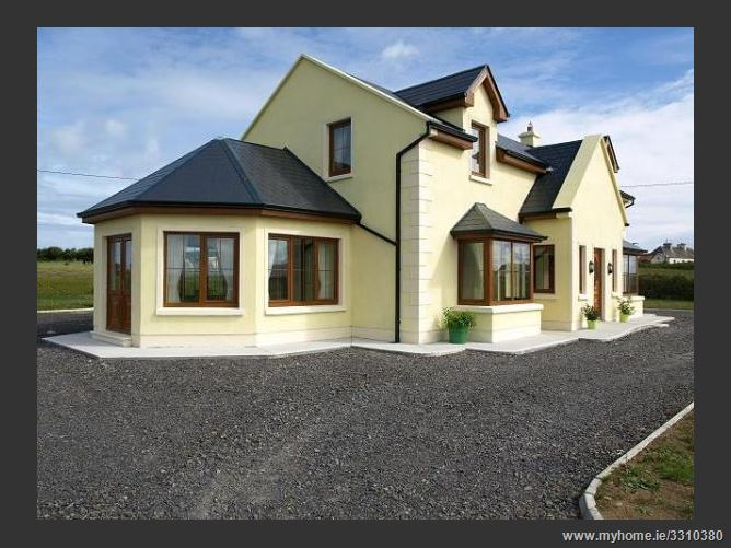 Main image for Blue Pool View,Doonbeg, Clare