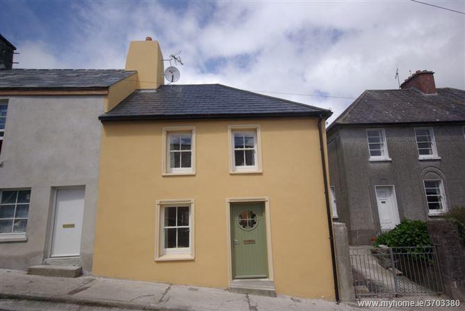 Main Street, Castletownsend,   Cork West