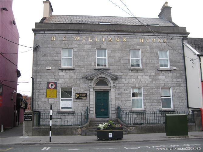 Main image of Patrick Street, Tullamore, Offaly