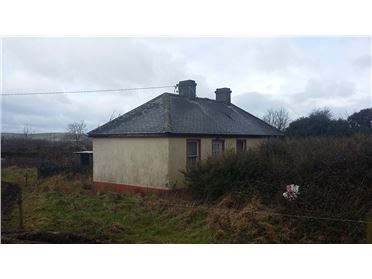 Photo of Craigs, Barrigone, Askeaton, Limerick