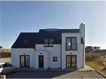 Main image of 2 Port Arthur, Luimnigh, Derrybeg, Donegal