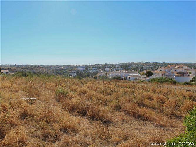 Main image for Central Algarve, Faro, Portugal