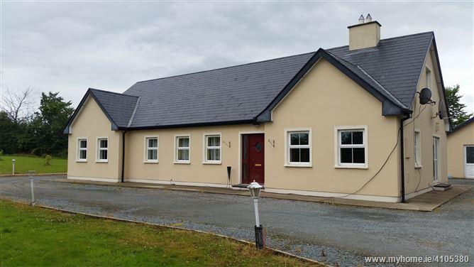 Main image for Ruhillmore, Boherbue, Cork