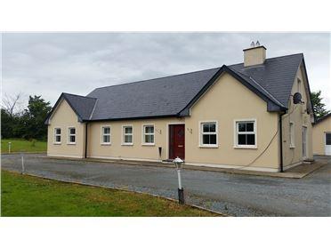 Main image of Ruhillmore, Boherbue, Cork