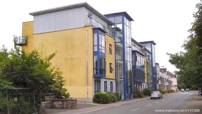 Photo of Apartment 14, Riverview, Tullow, Co. Carlow, R93 PY53