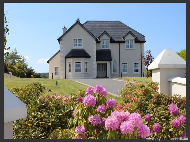 Photo of Oak Park Drive , Letterkenny, Donegal