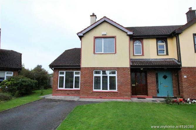 Photo of 19 Clonard, Westbury, Corbally, Limerick City