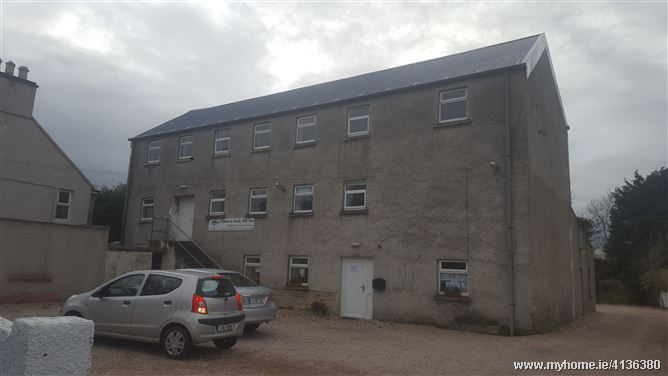 Photo of Property known as McCarthys Yard, Ballyconnell Road, Falcarragh, Co. Donegal